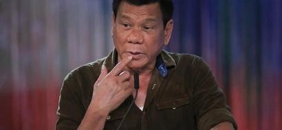 PhilHealth rebuts Duterte's claim
