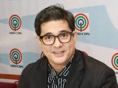 Major comeback: Aga Muhlach returns to ABS-CBN; to star in movie with Lea Salonga