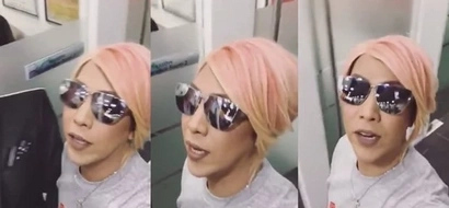 Vice Ganda reveals his new dashing boyfriend in this video and he's totally unexpected!