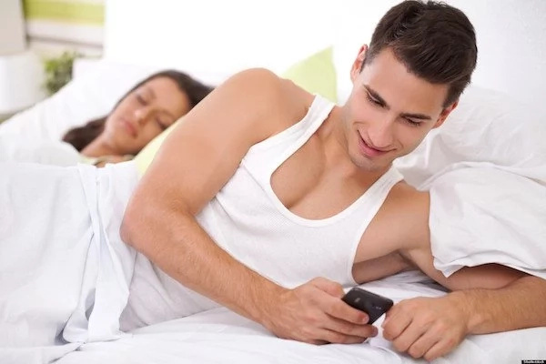 This Is The Unpredictable Reason Why Girls Might Cheat On Their Partner