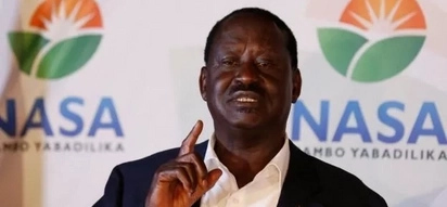 Opinion:Here's Raila Odinga's wicked plan that we should all resist
