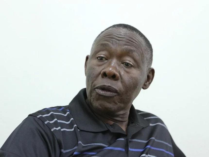 Chama kipya kutoka ukambani kinachompa Kalonzo Musyoka tumbojoto