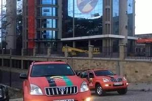 Zoezi la KURA ya mchujo Jubilee laanza kwa taabu