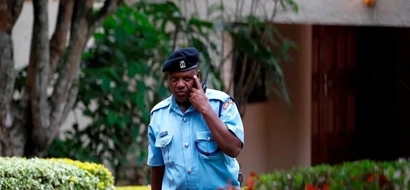 Terrible! Form Two Student Stabbed To Death In Nakuru Murder Mystery