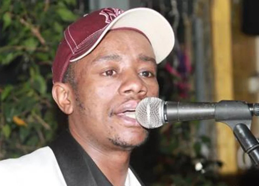 Salim Junior Death Cause: What Killed the Mugithi Musician?