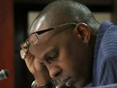 Ninajua ni kwa nini Jubilee inamwandama Joho, asema wakili mwenye utata