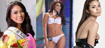 Handa na ang Pinas! Date and venue of Miss Universe 2016 finally revealed