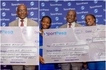 Sportpesa sets the record straight on leaving Kenya