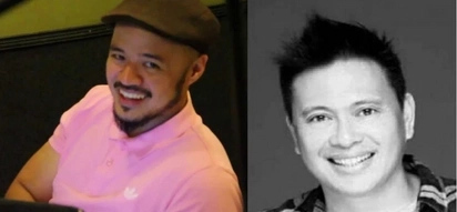 Find out how this celeb photog responded to DJ Rico Robles' fake death announcement about him!