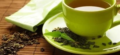 Esto es lo que le sucede a tu cuerpo si bebes té verde todos los días