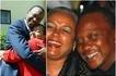 Margaret Kenyatta ataja sababu ya kumpigia debe mumewe achaguliwe tena kwa muhula wa pili