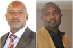 ODM politicians claim their lives are in danger after receiving threats from the Government, details