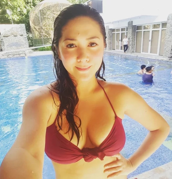 9 Pinoy Celebs who are totally HOT Moms
