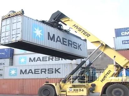 Kentexx Cargo - A Honest Review of One of Kenya's Popular Cargo Handlers