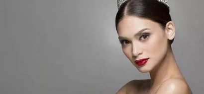 Where should Pia Wurtzbach take Miss Universe 2016 candidates around the country?