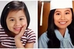 Remember Chacha Cañete 'The Bulilit Kid?' What she is doing now with her life is much more exciting than her TV commercials!