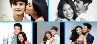 12 kilig things most fans didn't know about their favorite loveteam JaDine