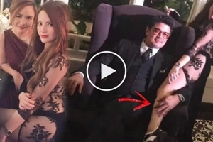 Hala Julius! This scandalous picture of Ellen Adarna and Julius Babo is taking social media by storm! Okay lang ba kay Christine?