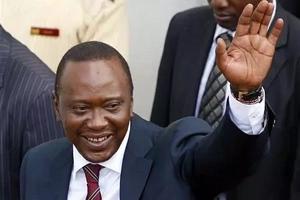 Siasa za uchochezi: Kameme FM ya Uhuru kuadhibiwa VIKALI