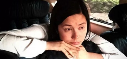 Did Mariel Rodriguez have another miscarriage?