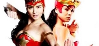 Marian Rivera does not want to be the new Darna! The reason why will shock you!