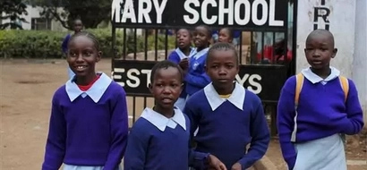 Private Schools Defy CS Kaimenyi's Order To Close Institutions