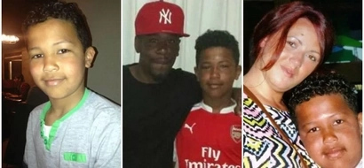 Sad! Boy, 12, took his own life because he feared getting into trouble for forgetting his schoolbag at home (photos)