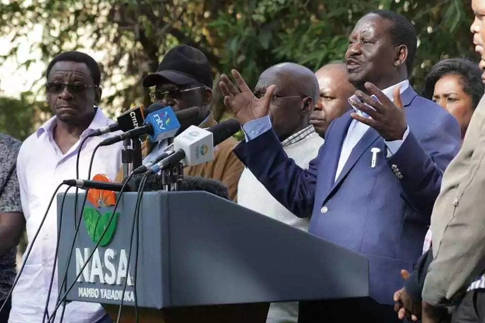 0fgjhs2a3nlbkg55g.df4f94d6 - RAILA REJECTS CALLS FOR DIALOGUE, INSISTS ON SWEARING IN