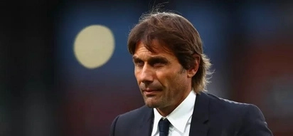 Antonio Conte in trouble as Chelsea plan to replace him with Portuguese coach if the Blues lose again