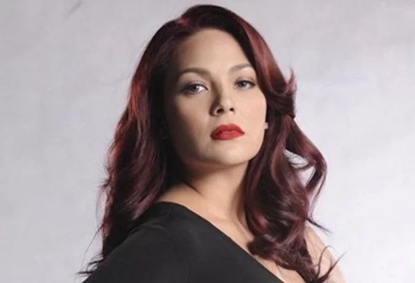 KC confirms she is still a Kapamilya despite showbiz hiatus