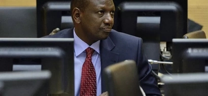 DP Ruto on land grabbing, reveals source of his 'questionable' wealth