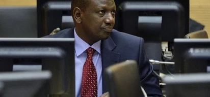 Read why Ruto's lawyer demands KSh2 trillion from Britain