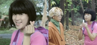 This hilarious fan-made Korean spoof version of 'Dora the Explorer' is worth watching if you are a K-drama fan