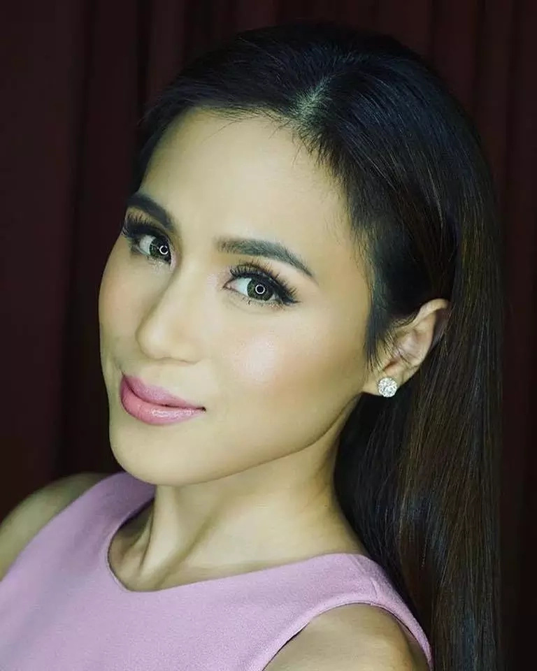 Top 5 movie hot picks of Toni Gonzaga - A run down of the highest grossing films of the Philippines Ultimate Multimedia Superstar!