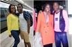 KSh 221 Million jackpot winner Abisai finally unveils 'girlfriend' of 6 years