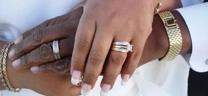 Hofu Taita: Wanaume wataita wasemekana kuogopa ndoa