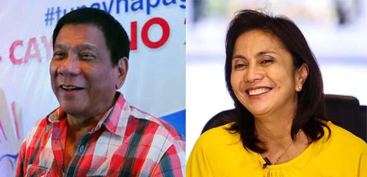 PNP vows to secure Robredo-Duterte inauguration