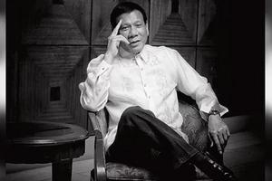 An open letter to Rodrigo Duterte: Congrats Mayor!