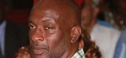 Seneta wa Kwale Boy Juma Boy alisema hivi kuhusu Raila kabla ya KIFO chake