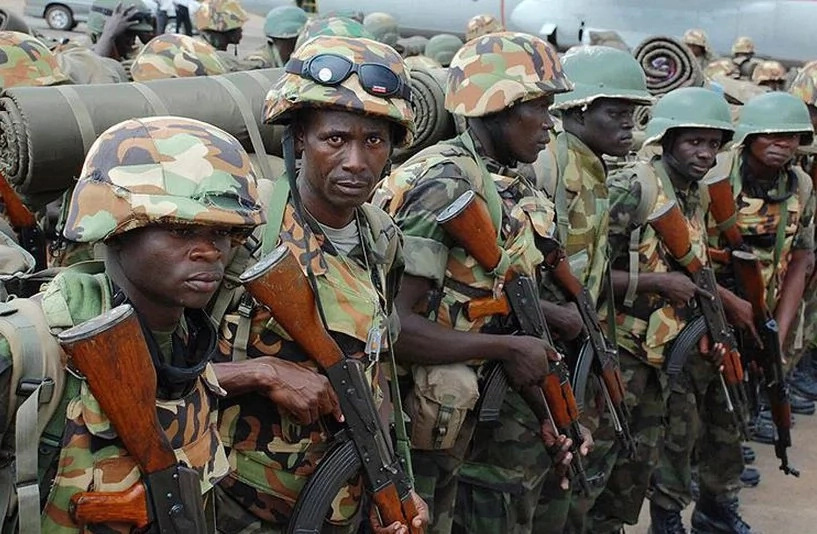 Amisom troops now receive KSh 20 billion for allowances