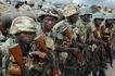 Wanajeshi 7 wauawa na Al-Shabaab katika shambulizi mbaya Somalia