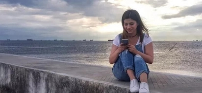 Making things clear: Angel Locsin is NOT seeing or dating anyone