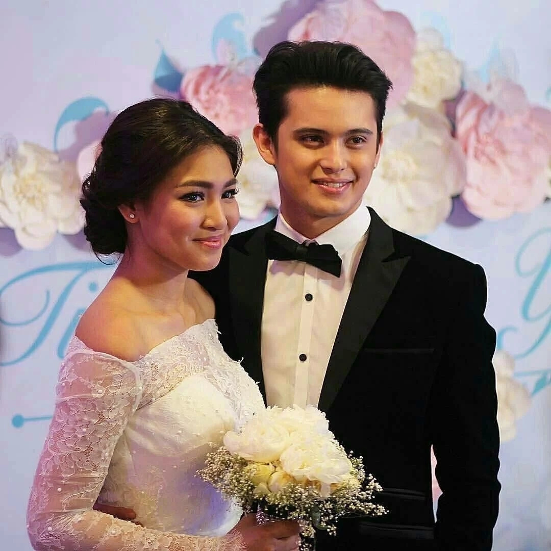 jadine-team