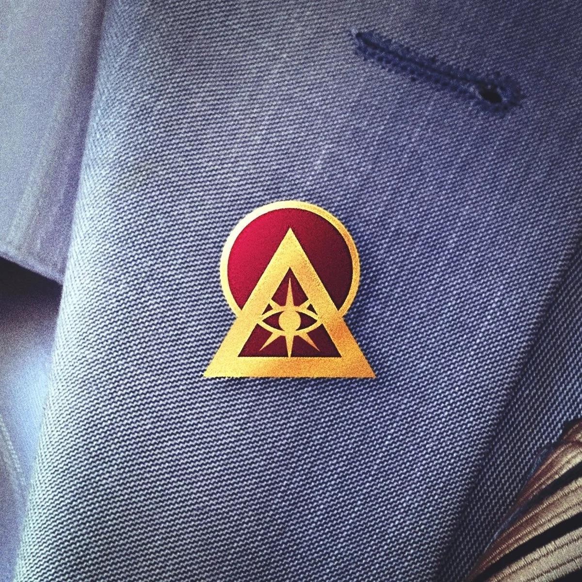 Famous Illuminati