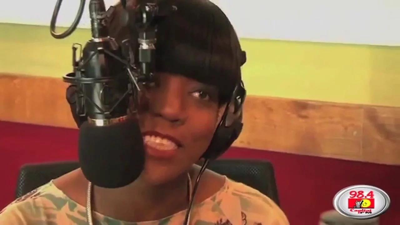 Ripoti mpya zaibuka kuhusu kifo cha mtangazaji wa radio, Grace Makosewe