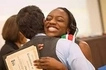 FOUR types of HUGS that are common in Kenyan Universities