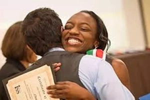 Why Matiang'i should consider introducing a Bachelor of HUGS degree in local universities