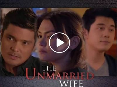 Mabenta talaga kabitan! The Unmarried Wife breaks records with P100 million earnings in less than a week