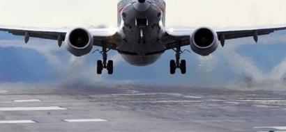 Flying to be cheaper as foreign firms fight for Kenya airspace