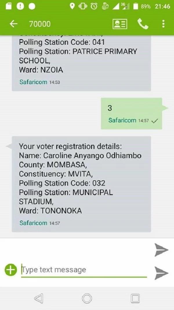 Mkuu wa mawasiliano ya dijitali katika ikulu ya rais anyamazishwa na mtangazaji wa runinga ya K24